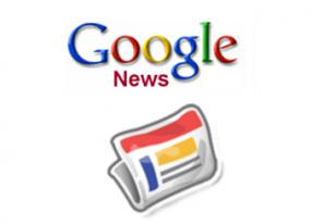 10 conseils pour apparaitre dans Google Actualites