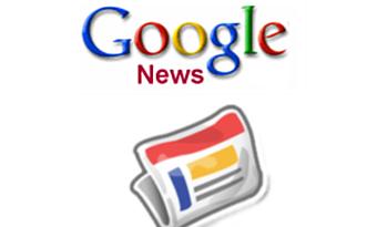 10 conseils pour apparaître dans Google Actualités