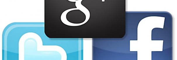 Impact des boutons de partage sur le positionnement Google