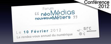 Référencement SEO, HTML5 et CSS 3      : IUT SRC Bordeaux