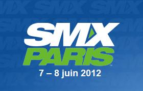 SMX Paris 2012. Gagner en visibilité sur Google News