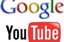 Baisse de trafic sur les accès vidéos : Google big brother ?