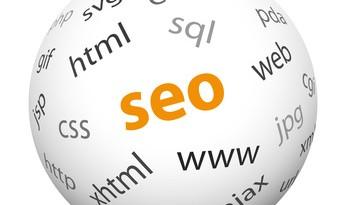 Intérêts SEO pour une PME / TPE à se positionner sur internet