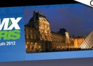 Optimiser sa prsence sur Google News  : SMX France