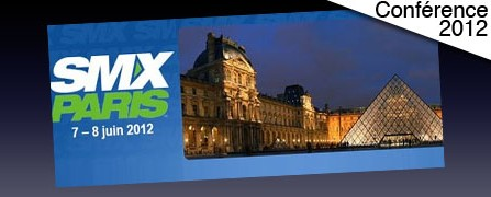 Optimiser sa présence sur Google News  : SMX France