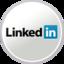 Guillaume Giraudet sur Linkedin
