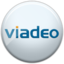 Guillaume Giraudet sur Viadeo